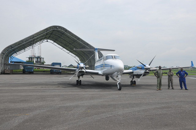 naf-king-air-350-deployed-in-support-of-operation-pulo-shield.jpg