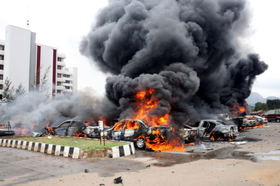 Abuja-bombing.jpg