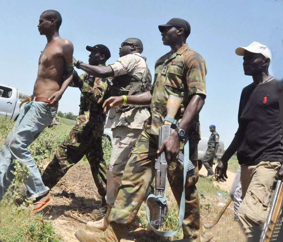 Boko-Haram-Suspect