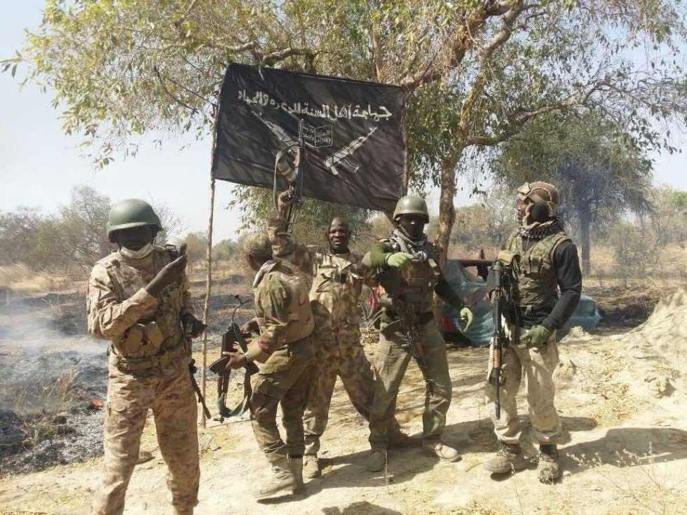 Nigeria-Army-Soldiers
