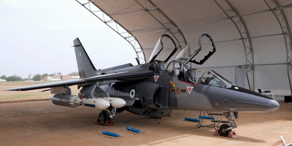nigerian-air-force-strike-mistakenly-hits-refugee-camp-kills-at-least-100