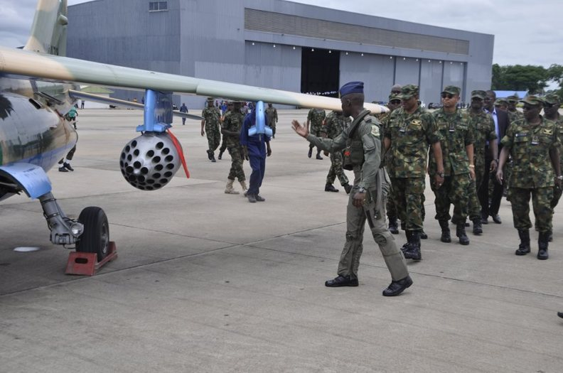Nigerian-Air-Force-Test-Fires-Locally-Weaponized-Aircraft-7