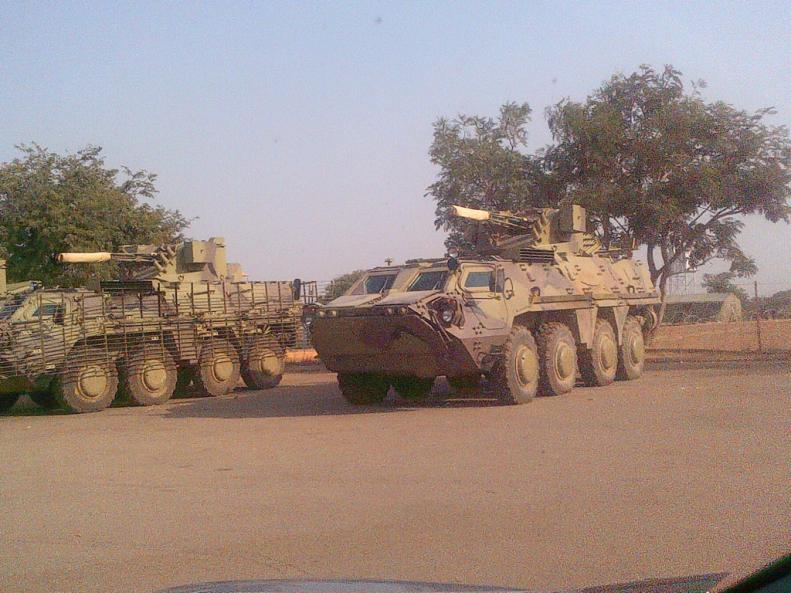 ob_95da8c_btr-4-infantry-fighting-vehicule-sourc