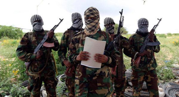 Boko-Haram-fighters-e1481195241377.jpg
