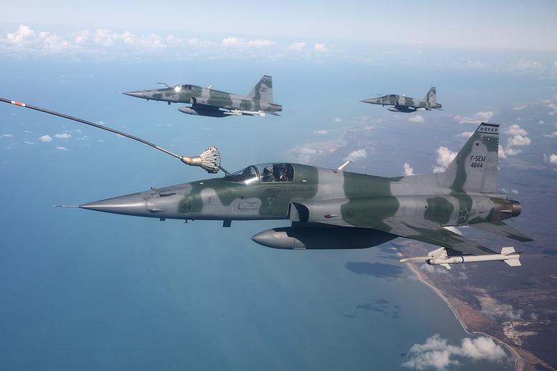 F5M-1