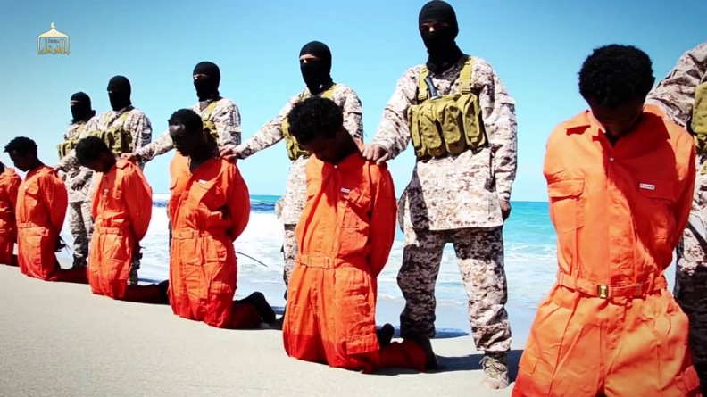 isis-executing-christians.jpg