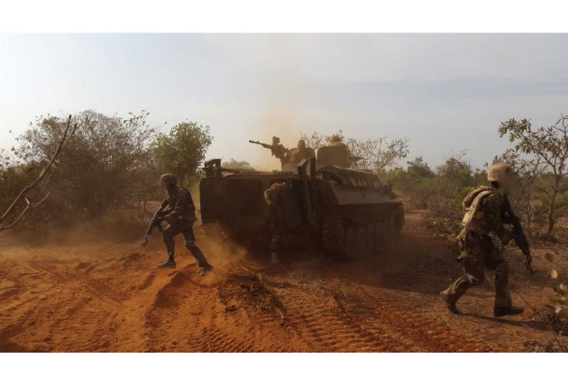 strike-force-members-undergoing-training1-630x428.jpg