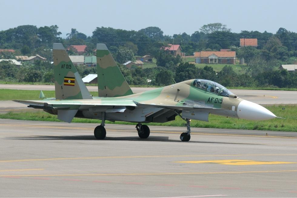 Uganda_People's_Defence_Force_Air_Wing_Sukhoi_Su-30MK2_MTI-1
