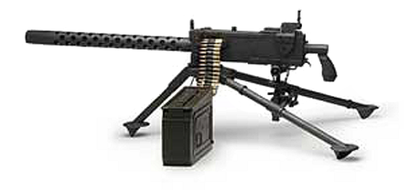 Browning_M1919a.png