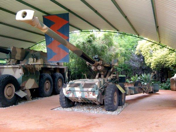 G5_howitzer_(Impi).jpg