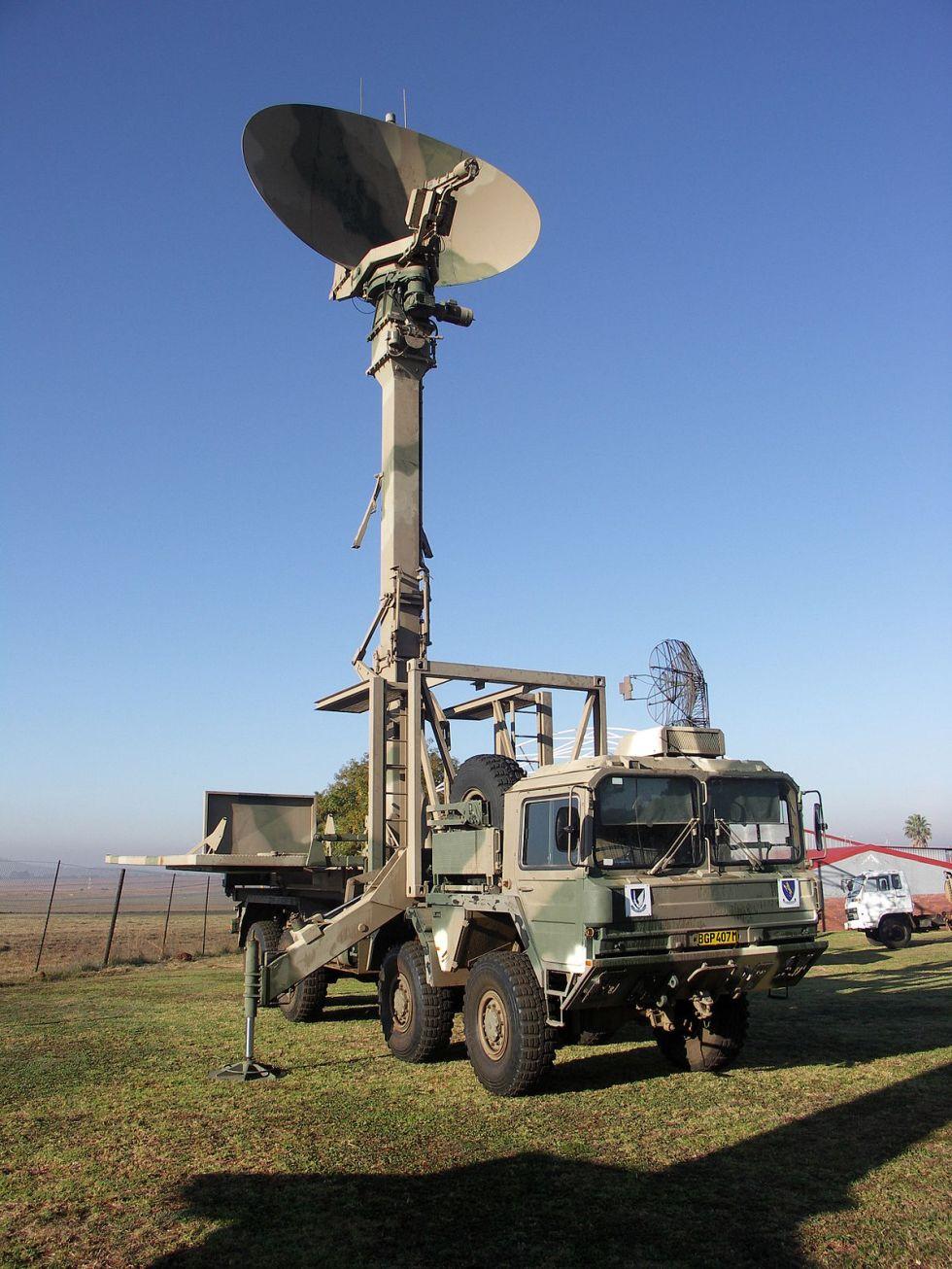 SAAF-Plessey_TMR-001.jpg