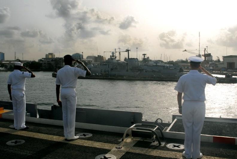US-AFRICOM-Photo(3)
