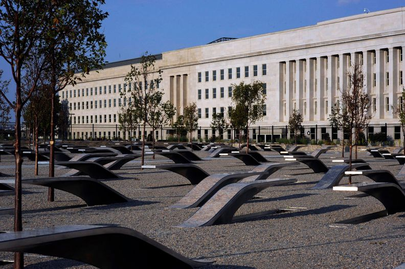 US_Navy_080904-N-5319A-008_The_Pentagon_Memorial_honoring_the_184_people_killed_at_the_Pentagon_and_on_American_Airlines_flight_77