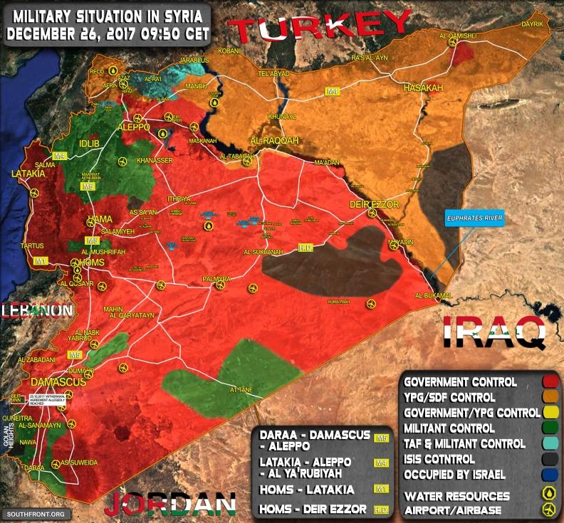 26dec_syria_war_map.jpg