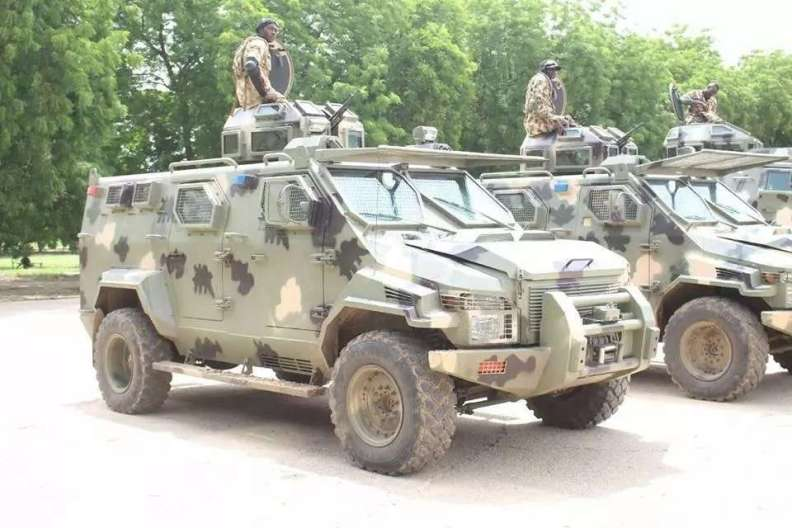 army-strike-force3