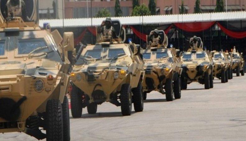 military-e1523067900268-1024x585