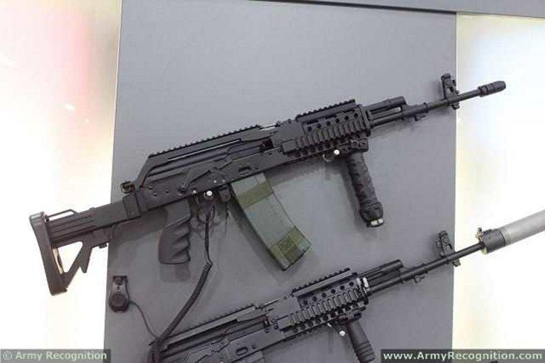 Nigeria_will_manufacture_Polish_originated_AK_assault_rifle_derivatives.jpg