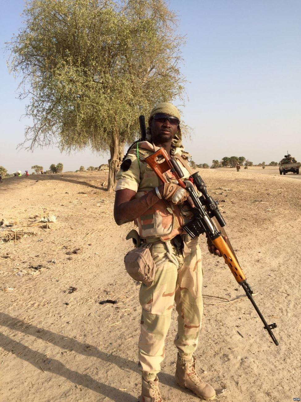 Nigerian_sniper