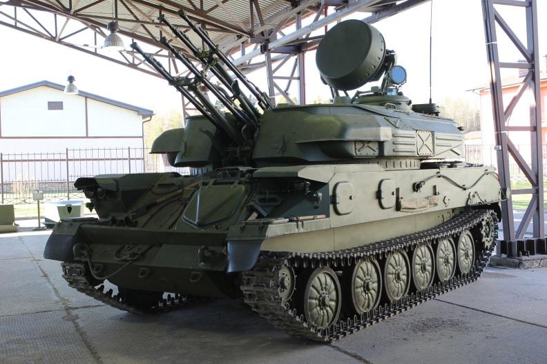23-мм_зенитная_самоходная_установка_ЗСУ-23-4_«Шилка».jpg