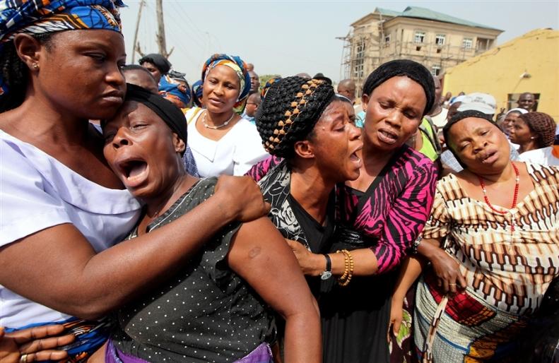 Boko-Haram-Victims