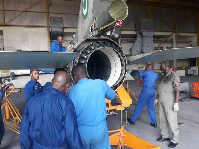 Aircraft-maintainance (1)