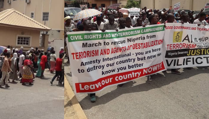 protesters-shutdown-amnesty-internationals-office-in-abuja-over-plot-to-destabilize-nigeria.jpg