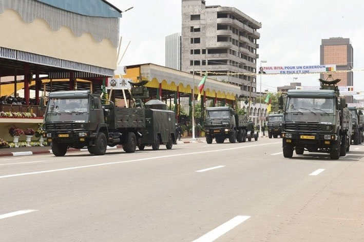 Cameroons-new-SEMIC-825-towed-fire-control-radars-were-first-seen-during-a-20-May-2015-military-parade.