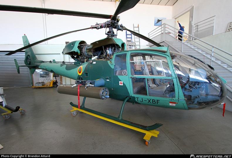 tj-xbf-cameroon-air-force-arospatiale-sa-342l-gazelle_PlanespottersNet_701995_1eca358c58