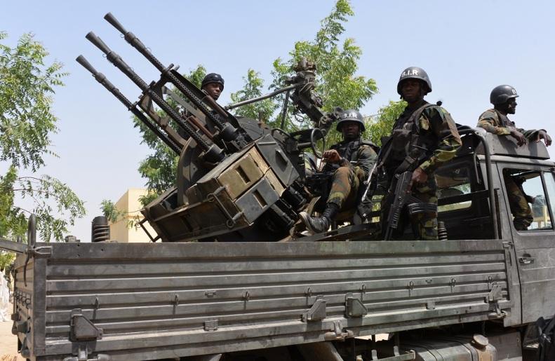NIGERIA-CAMEROON-NIGER-UNREST-ISLAMISTS-ECCAS