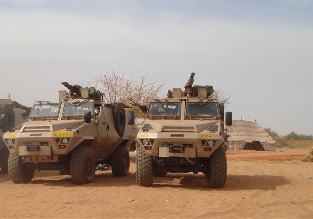 Bastion_Patsas_Acmat_special_operations_4x4_vehicle_Chad_Ch