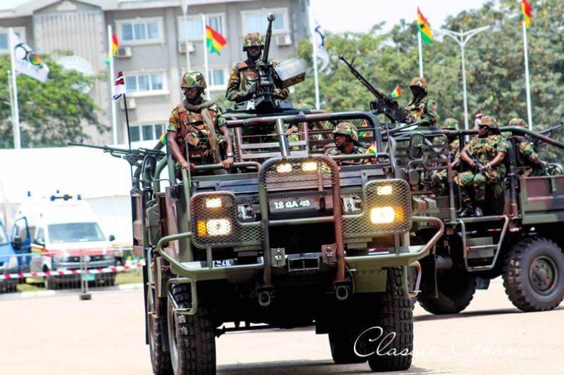 Ghana-Military-Parade-2