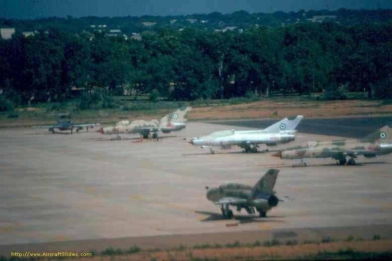MiG21-NAF2.jpg
