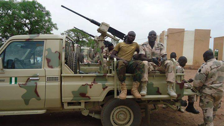NIGEian_army