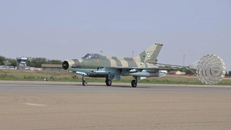 Nigerian-Air-Force-F-7NI-Airguard.jpg