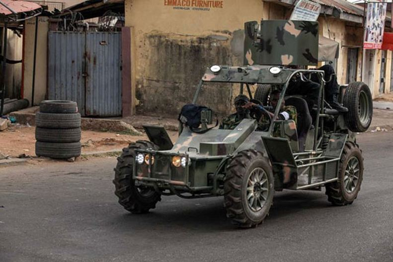 Nigerian_army_manufactures_light_tactical_vehicles_weapons_2