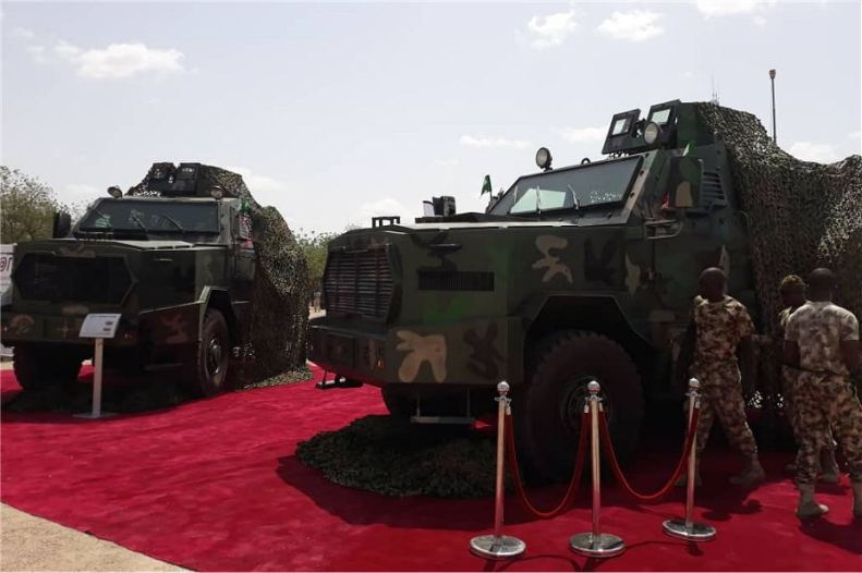 Nigerian_army_ready_to_export_combat_vehicles_to_African_countries_in_2030_925_001