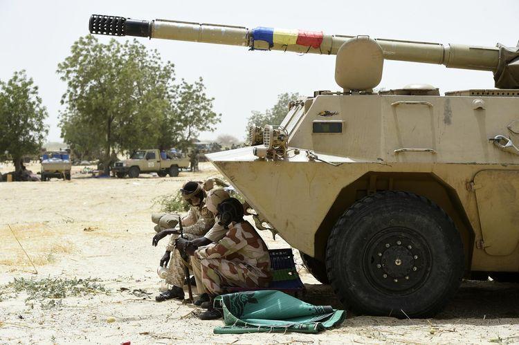 ob_f73fbd_armee-tchadienne-au-nigerai