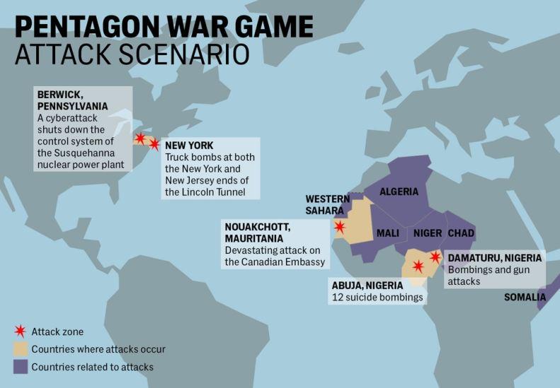 SH-Map-war-game-theintercept-1508513985